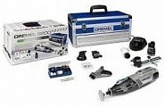 DREMEL® 8200 Platinum Edition